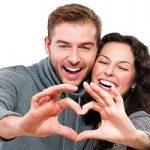 داشتن زناشویی موفق با دانستن این حقایق برای خانم ها