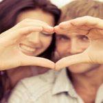زناشویی موفق را با رعایت این ۵ قانون برای خود بسازید