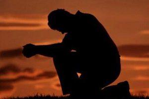 زندگی بدون حسرت خوردن و پشیمانی چگونه ممکن است؟