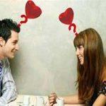 سوالهای قبل از ازدواج که حتما باید پرسیده شوند