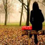 نشانه های افسردگی فصلی که باید آنها را بشناسید