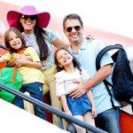 نقش مسافرت در سلامت روان را بدانیم