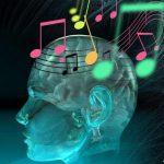 تاثیر موسیقی بر روان انسان های آسیب دیده روحی و روانی