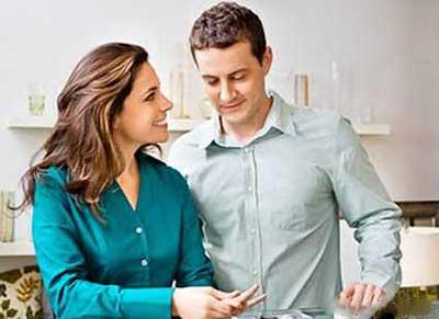 این سیاست های زناشویی را باید هر زنی برای شوهر داری بلد باشد