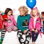 درمان کودکان بیش فعال را از کجا شروع کنیم + تصاویر
