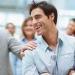 افراد موفق و خاص این الگوهای رفتاری را در زندگی از خود نشان میدهند