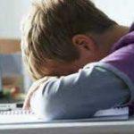 آزار و اذیت در دنیای مجازی دلیل خودکشی نوجوانان است