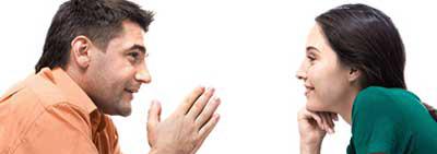 زناشویی موفق| اگرعشقی پایدار در روابط خود میخواهید این مطلب را از دست ندهید