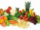 میوه مورد علاقه و شخصیت افراد / خودشناسی با میوه مورد علاقه !