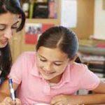 برای اینکه بتوانید با فرزند نوجوان خود رابطه دوستانه داشته باشید این کارها را انجام دهید