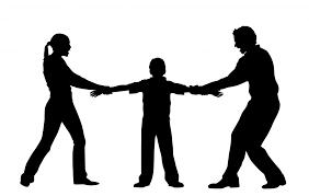 زوجهای مطلقه تعطیلات نوروز را چگونه با فرزندانشان سپری نمایند؟