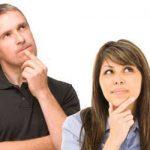 زناشویی موفق |حقایقی که دید خانم ها را نسبت به همسرشان عوض میکند