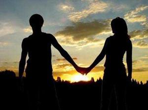 همه چیز درباره ارتباط دختر و پسر قبل از ازدواج