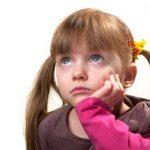 چگونه افسردگی در کودکان را تشخیص دهیم/ نشانه های افسردگی کودکان