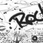 آیا تاثیر مخرب موسیقی راک بر روح و روان را می دانید؟
