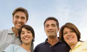 اختلافات با خانواده همسر را اینطور حل کنید
