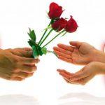 عشق و تاثیر آن بر تداوم یا فروپاشی زندگی مشترک