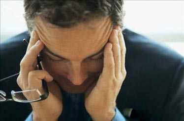 دلشوره و اضطراب را چگونه کنترول کنیم