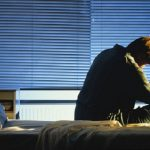 مشکل بی خوابی این گرفتاریهای بسیار مهم را برای افراد به وجود خواهد آورد