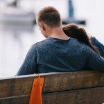 زناشویی موفق| با این ترفندها به دعواها خاتمه دهید