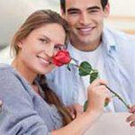 اگر میخواهید با شریک زندگی خود رابطه عاشقانه واقعی داشته باشید حتما بخوانید