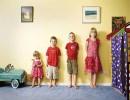 یک روان شناسی شگفت انگیز / شما فرزند چندم خانواده هسیتد