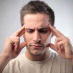 عوامل و نشانه های استرس بیش از حد که باید آنها را بشناسید