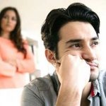 خیانت در زندگی زناشویی |بعد از آگاهی از خیانت همسراینگونه رفتار کنید