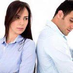 بدبینی ,خیالی واهی که بلای زندگی زناشویی است