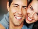 رازهای زندگی مشترک را با دیگران درمیان نگذراید