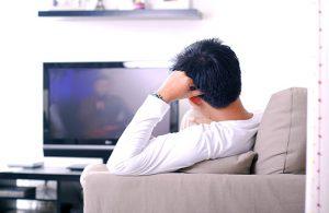 افسردگی بعد از تعطیلات نوروز را با این ترفندها دور بزنید