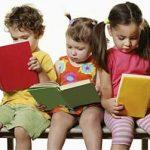 معایب و مزایای مهدکودک رفتن کودکان/ آیا مهد کودک برای کودکان خوب است؟