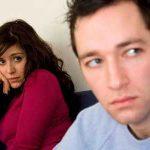 دلایل ایجاد خیانت همسران رابدانید ,مخرب ترین رفتارهایی که باعث خیانت میشوند