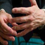 ازدواج شتاب زده این عواقب را برای زندگی مشترک شما به وجود خواهد آورد