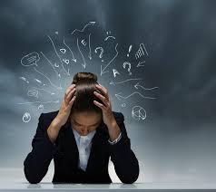 منفی نگری و افکار مریض را چگونه از خود دور سازیم؟