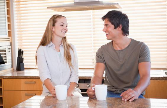 استرس زندگی زناشویی