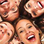 در مورد یوگای خنده و فواید آن چه می دانید؟