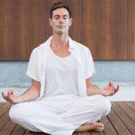 تاثیرات مدیتِیشن و اعجاز آن بر درمان استرس و بیماری های روانی