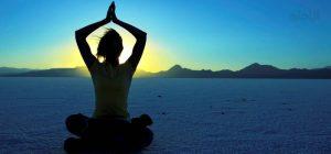 مدیتیشن چه تاثیری بر جسم و روح ما دارد؟