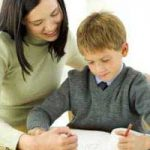 4 اشتباه تحصیلی که والدین مرتکب میشوند
