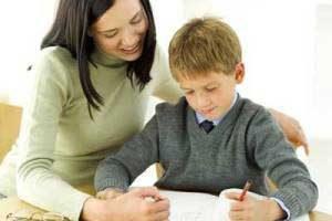 ۴ اشتباه تحصیلی که والدین مرتکب میشوند