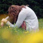 مطالب جدید در مورد افسردگی که از آن اطلاع ندارید