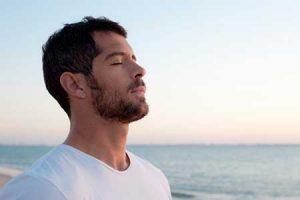 راهکارها و نکات مهمی که برای داشتن روان سالم باید انجام دهید