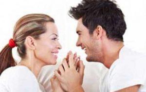 راهکارهای ساده برای داشتن رابطه عاشقانه موفق و رویایی