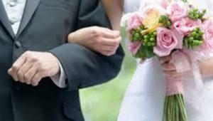 آسمانی بودن عقد دختر عمو و پسرعمو و نکاتی که درباره ازدواج فامیلی باید بدانید