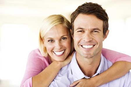 برای بهبود رابطه زناشوییتان، این کارها را بکنید