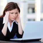 با این 6 روش کاربردی اضطراب را از خودتان دور کنید