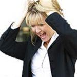 چه عواملی موجب تریکوتیلومانیا (کندن مو) می شوند؟