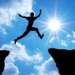 با این 6 روش سریع اعتمادبنفس خود را بازیابید