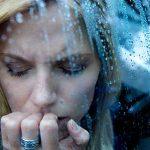 حقایق مهم درباره افسردگی که از آن بیخبرید